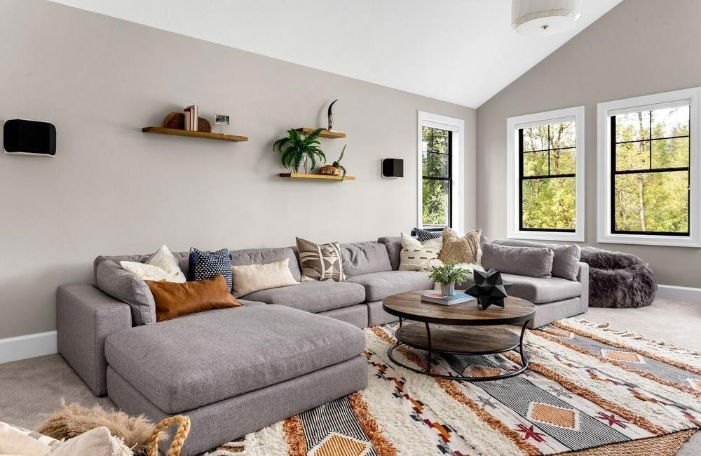 Luxury Real Estate Agent Brooklyn Home